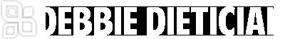 Debbie Dietician Logo